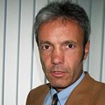 Hans-<b>Jürgen Stenger</b> ist Leiter des Sachgebietes Forensische IuK und ... - hans_juergen_stenger